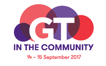 GT in the Community